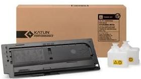 Картридж совместимый Katun TK-475 для Kyocera
