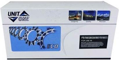 Картридж совместимый UNITON Eco TN-3280 для BROTHER