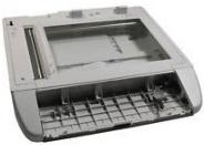 Сканер XEROX WCM20i