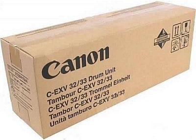 Картридж CANON CEXV-32 оригинальный