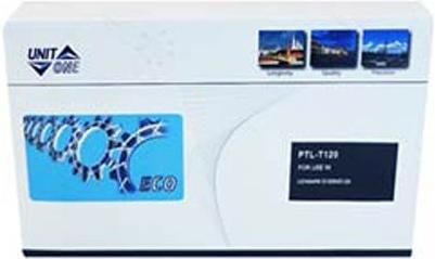 Картридж совместимый UNITON Eco 12016SE/1207SR для Lexmark