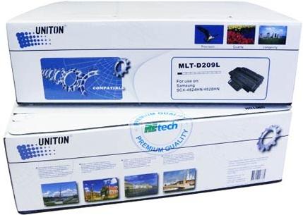 Картридж совместимый UNITON Premium MLT-D209L для Samsung