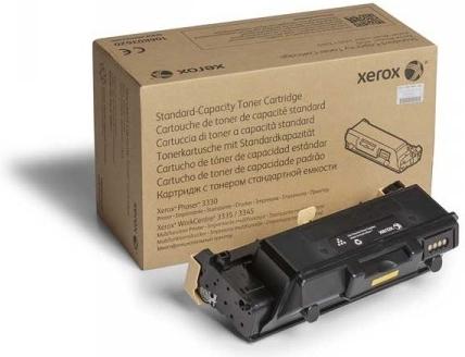 Картридж для XEROX 106R03621 оригинальный