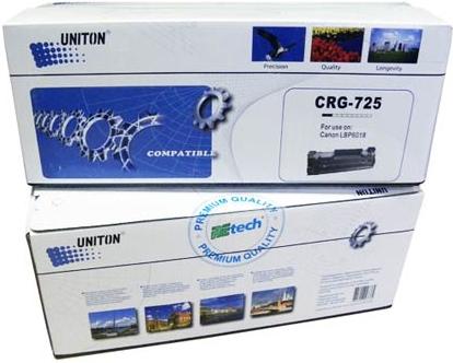 Картридж совместимый UNITON Premium Canon