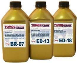 Тонер SAMSUNG Universal Type КDМ-04 (фл.750) Gold ТОМОЕГАВА