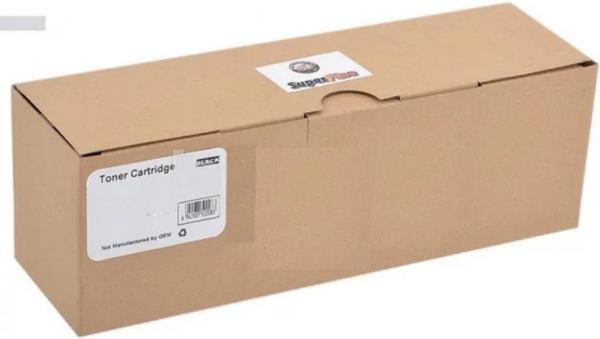 Картридж HP CF283A совместимый