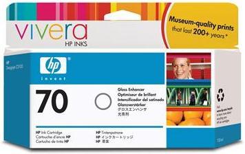 Картридж HP C9459A глянцевый оригинал