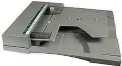 Автоподатчик Konica Minolta DF-502 для bizhub 162/163/210/211
