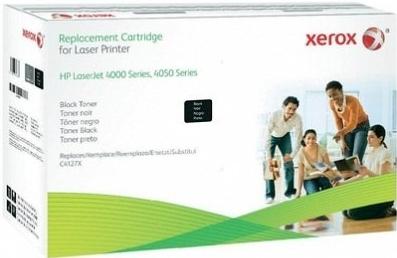 Картридж совместимый Xerox HVD С4127Х для HP