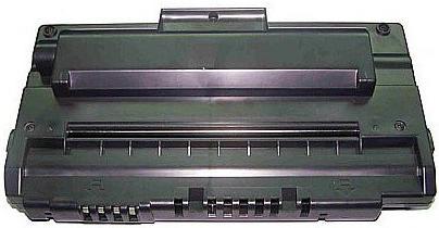 Картридж совместимый SuperFine 12016SE для Lexmark