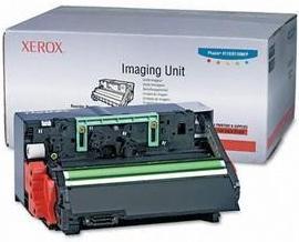 Картридж XEROX 108R00721 черный оригинальный
