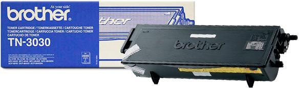 Картридж BROTHER TN-3030 совместимый Compatible