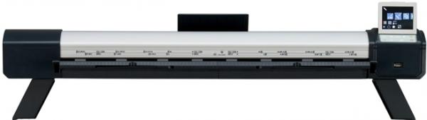 Сканер широкоформатный L24 для Canon iPF670
