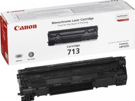 Картридж Canon 713 совместимый NV Print для Canon i-SENSYS LBP 3250