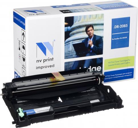 Картридж Совместимый NV Print DR-2085 для Brother