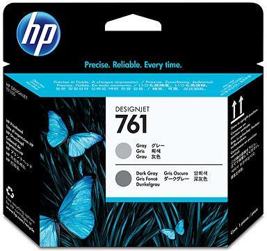 Картридж HP CH647A двухцветный оригинальный