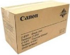 Барабан Canon C-EXV49 оригинальный