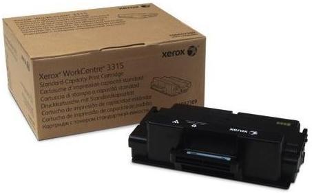Картридж Xerox 106R02306 оригинальный