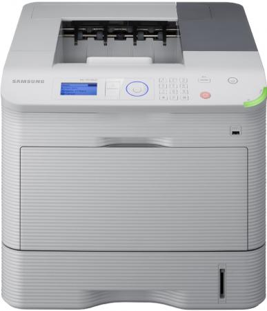 Принтер Samsung ML-5510ND