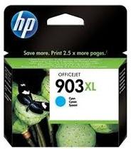 Картридж №903XL для HP синий