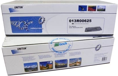 Картридж Xerox 013R00625 совместимый UNITON Premium