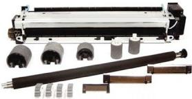 Комплект для обслуживания Kyocera MK-450 для FS-6970DN