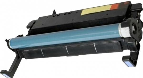 Драм-картридж совместимый PL-C-EXV18 для Canon