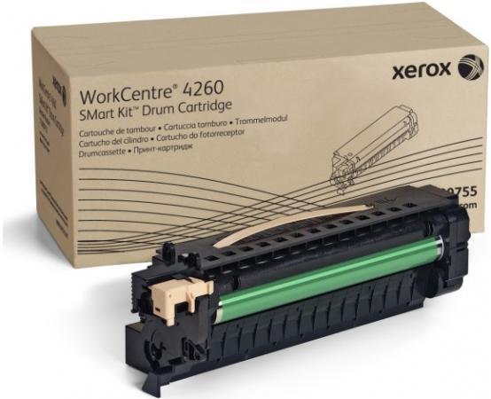 Копи-картридж XEROX 113R00755 оригинальный