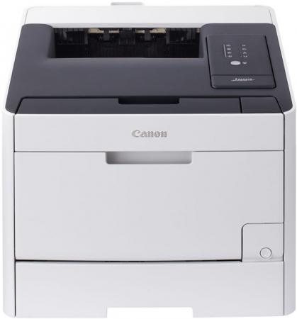 Принтер Canon I-SENSYS LBP7110Сw