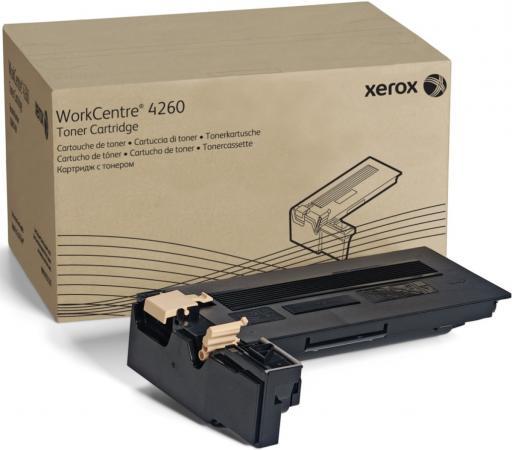 Картридж XEROX 106R01410 оригинальный