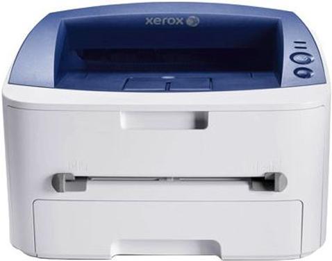 Принтер XEROX Phaser 3160N
