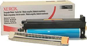 Модуль ксерографии XEROX 113R00607 оригинальный жля WC 5632/38 DIL