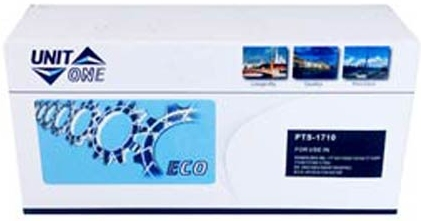 Картридж Samsung ML-1710D3 совместимый UNITON Eco