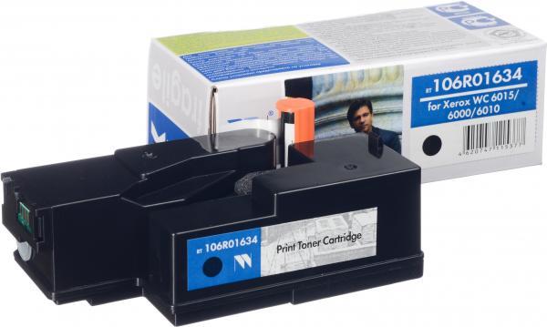 Картридж совместимый NV Print 106R01634 для Xerox