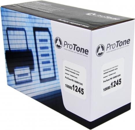Картридж XEROX 106R01245 совместимый ProTone