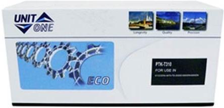 Картридж совместимый Uniton Eco TK-310 для Kyocera