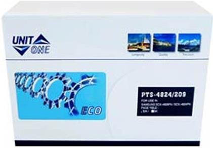 Картридж совместимый UNITON Eco MLT-D209L для Samsung