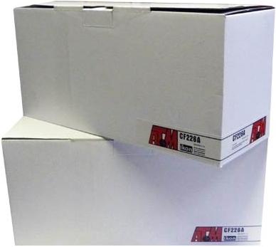Картридж совместимый ATM CF226A для HP