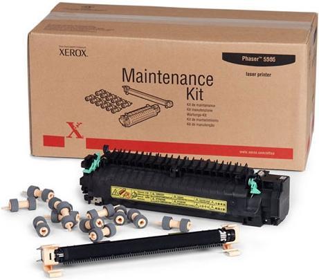 Комплект техобслуживания XEROX 108R00772 оригинальный