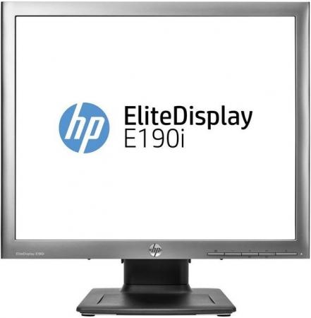 Монитор 19'' HP E190i