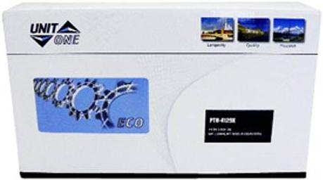 Картридж совместимый UNITON Eco C4129X для HP