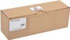 Картридж совместимый Compatible CB435A/CB436A/CE285A черный для HP