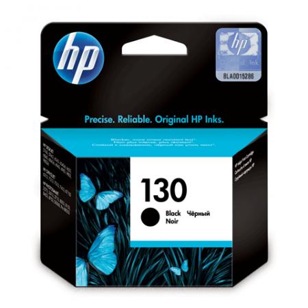 Картридж HP C8767HE черный оригинал