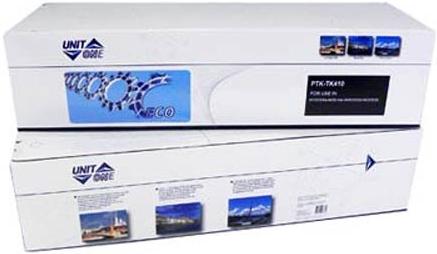 Картридж совместимый Uniton Eco TK-410 для Kyocera
