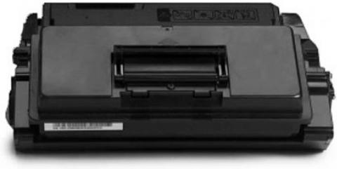 Картридж совместимый SuperFine 106R01372 для Xerox