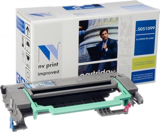Фотобарабан Epson S051099 совместимый NV Print