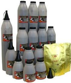 Тонер KYOCERA FS-1320, 1120, 1035MFP, 1135MFP (TK-170, TK-160, TK-1140) (фл.270.7.2K) ATM