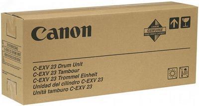 Фотобарабан (Drum) Canon C-EXV23 (оригинальный)