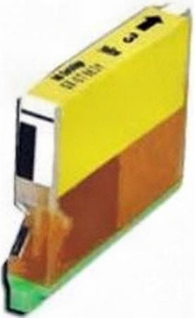 Картридж Xerox 008R07974 желтый оригинальный