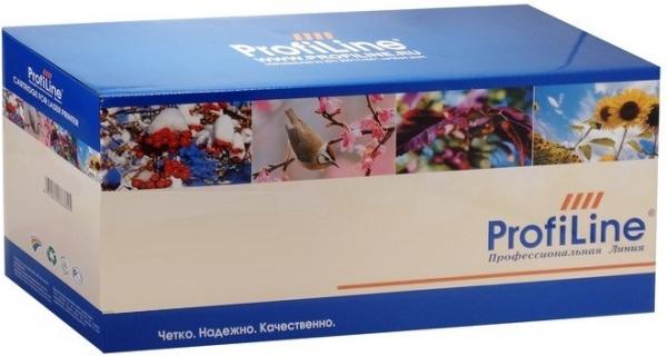 Картридж совместимый ProfiLine 106R01410 для Xerox